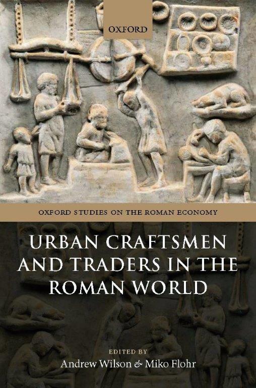 essays on ancient ghana