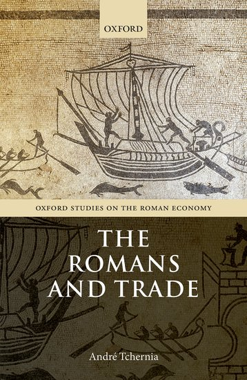 a study on the economic patterns of ancient rome Ancient egypt: ancient egypt the recovery and study of ancient egypt administration and economy under rome society, religion, and culture.